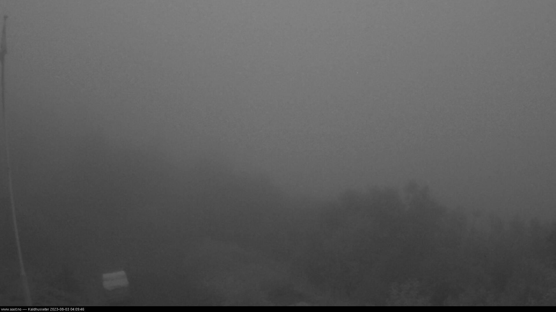 Webcam Kaldhusseter, Norddal, Møre og Romsdal, Norwegen